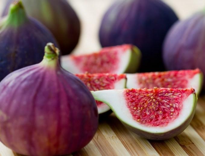 Fichi: usi e proprietà del frutto settembrino