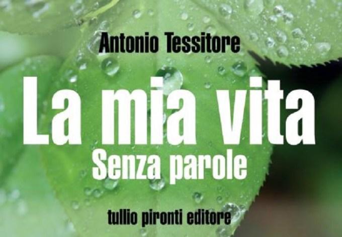 sla di AntonioTessitore