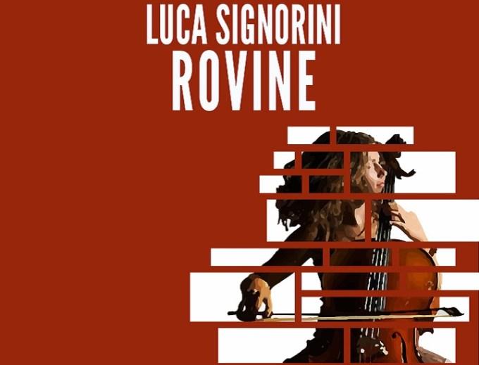 Luca Signorini