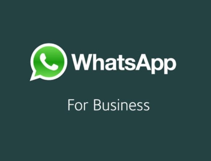 Novità nel campo della messaggistica: WhatsApp Business