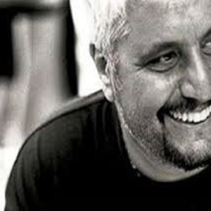 Jacopo Ottega Barattucci