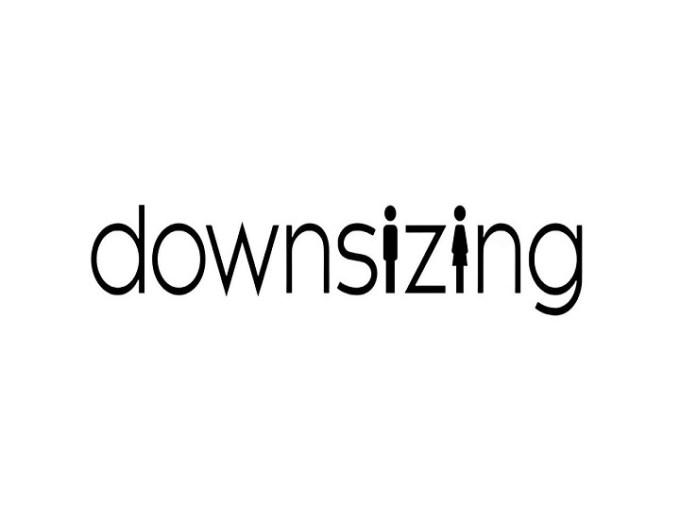 Downsizing: distopica fanta-commedia di A. Payne