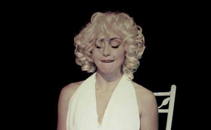 Sara Coppola