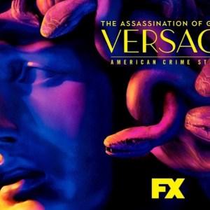 American Crime Story L'assassinio di Gianni Versace su Fox