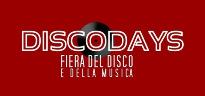 """""""DiscoDays"""", arriva a Napoli la fiera per gli amanti del vinile, e non solo"""