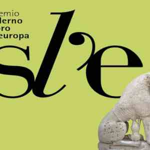 Salerno Letteratura Festival presentato al Napoli Città Libro