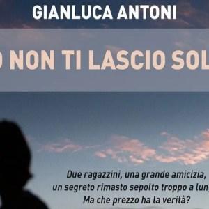 Gianluca Antoni