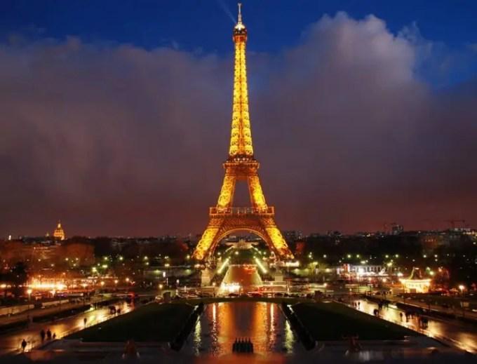 Cosa visitare a Parigi. Ville Lumière, amore, arte e spirito bohémien