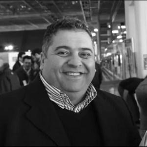 Intervista a Pasquale Carlo: quattro chiacchiere sul Sannio e sui suoi vini