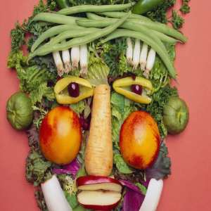 Vegetariano: come, perchè diventarlo e cosa mangiare.