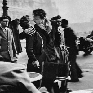 Dieci foto famose che hanno fatto la storia