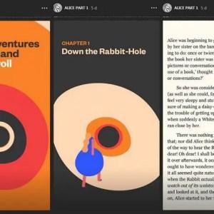 InstaNovel, i libri a portata di click su Instagram