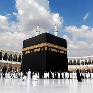 Religione islamica: pilastri e curiosità del Credo