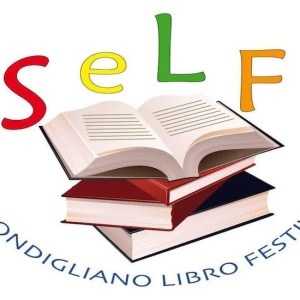 SeLF Secondigliano libro festival