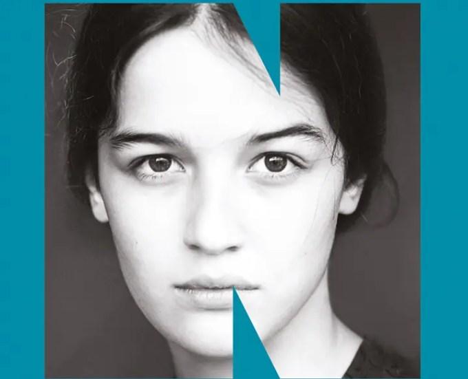 Napoli mon amour: la voce e il tono di Alessio Forgione
