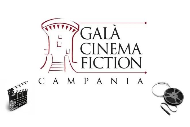 X Galà del Cinema e della Fiction in Campania