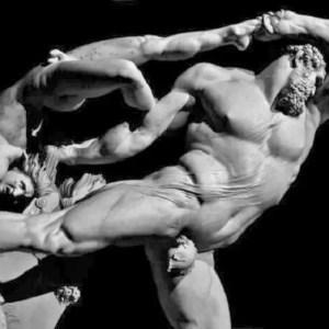 Le dodici fatiche di Ercole, quali erano e in cosa consistevano