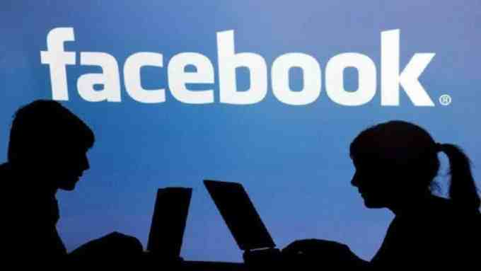 Facebook e security breach: 50 milioni di utenti a rischio