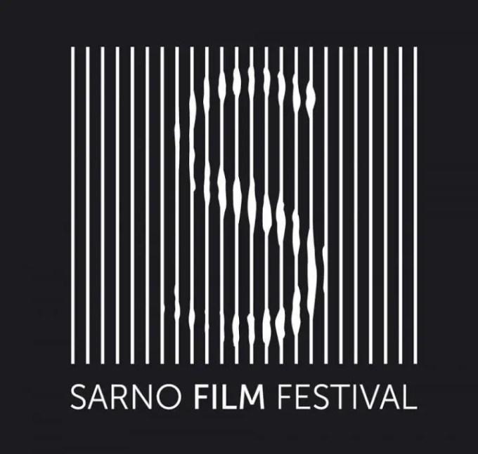 Sarno Film Festival, al via l'ottava edizione