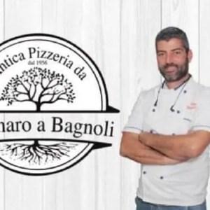 Antica Pizzeria da Gennaro