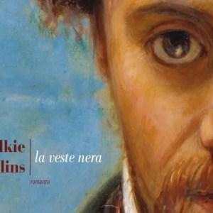 La veste nera di Wilkie Collins torna in libreria con la Fazi