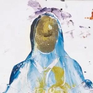 La Mater Matuta di Mario Schifano: ricordando l'artista