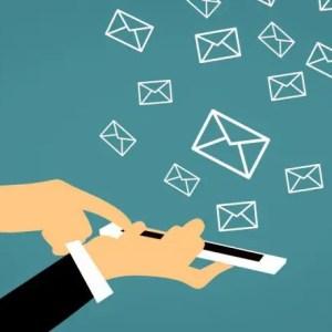 L'SMS: un tempo mezzo di comunicazione, oggi prezioso strumento di sicurezza