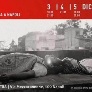 Roma di Alfonso Cuaròn: il film del regista messicano approda all'Astra