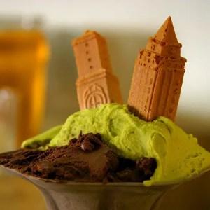 Come si fa il gelato? Istruzioni per l'uso