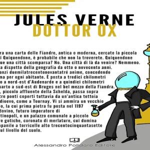 Dottor Ox