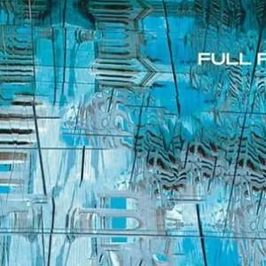 Bewider e il suo nuovo album Full Panorama | Intervista