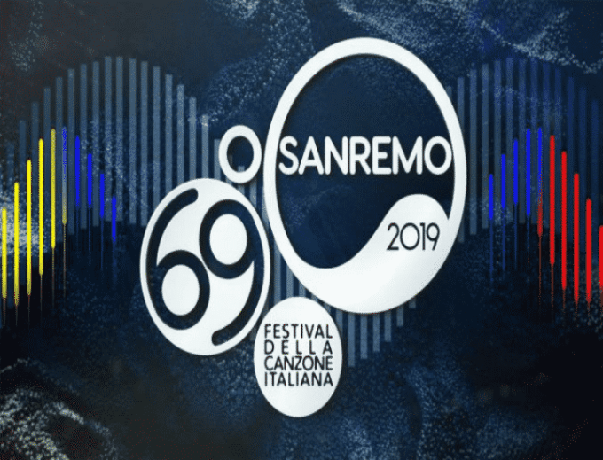 Finale Sanremo 2019