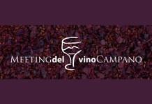 meeting del vino campano