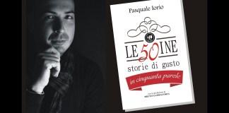 Pasquale Iorio