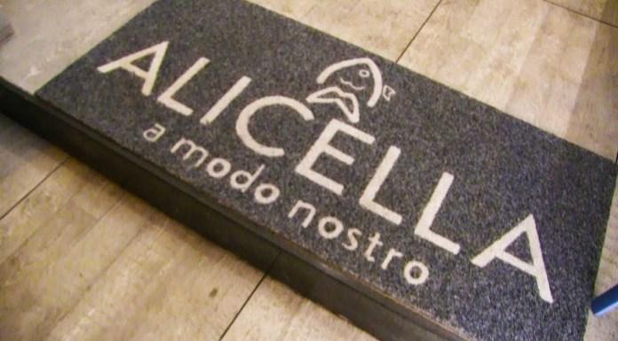 alicella