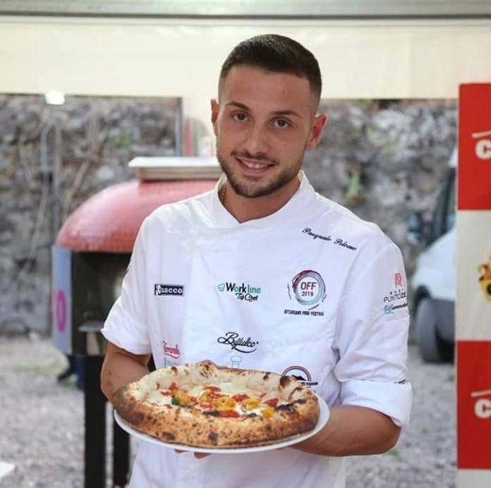 Pasquale Polcaro