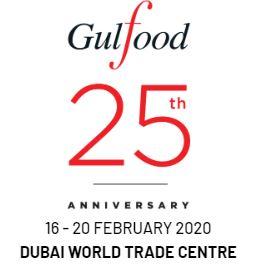 GulFood @ Dubai