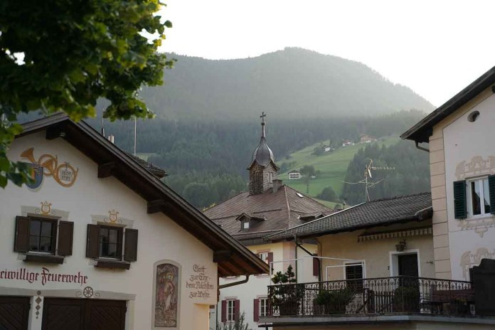 Bad Schorgau