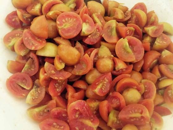 pomodorino di rofrano