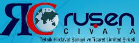 rusen_logo