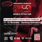BDSM- und Fetischcasting