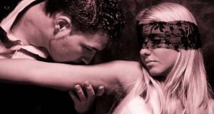 Test: Bist du die Richtige für sexuelle Abenteuer?