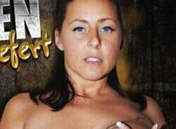 Neue DVD: Den Dämonen ausgeliefert (BDSM)