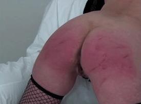 BDSM Sex Geschichte Story