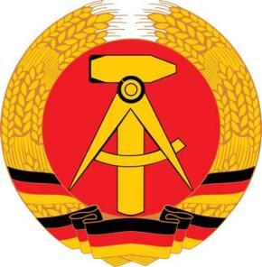 BDSM in der DDR - Fetischismus im Sozialismus