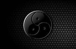 Devotion - Die Relativierung des eigenen Schmerzes