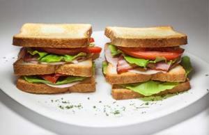 Double Penetration oder DP - Was ist Sandwich Sex?