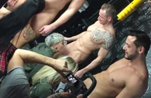 Eronite Pornocasting Dortmund