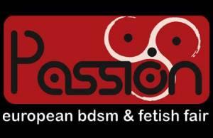 Fetischcasting mit Helga Unterwasser • BDSM Casting Eronite