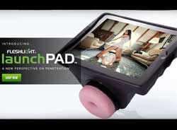 Sex mit dem iPad